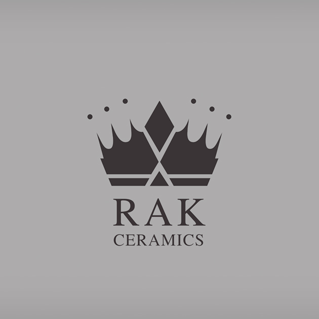 RAKCeramics-Video-mobile.jpg