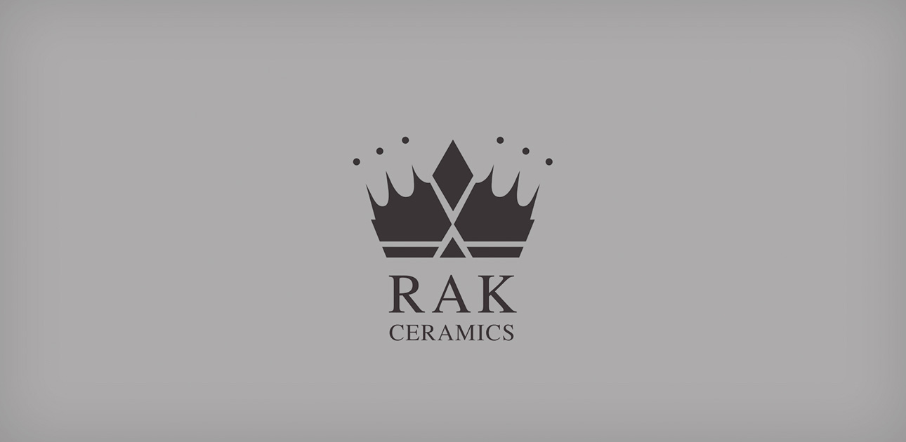 RAKCeramics-Video.jpg