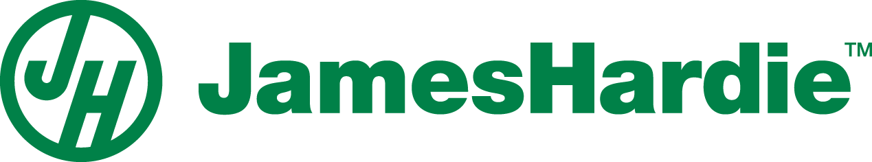 James Hardie Brand Logo_Free_Green.png