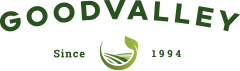 02-goodvalley-logo.png
