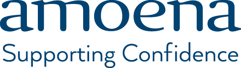 Amoena_Logo_SupportingConfidence_4c.png