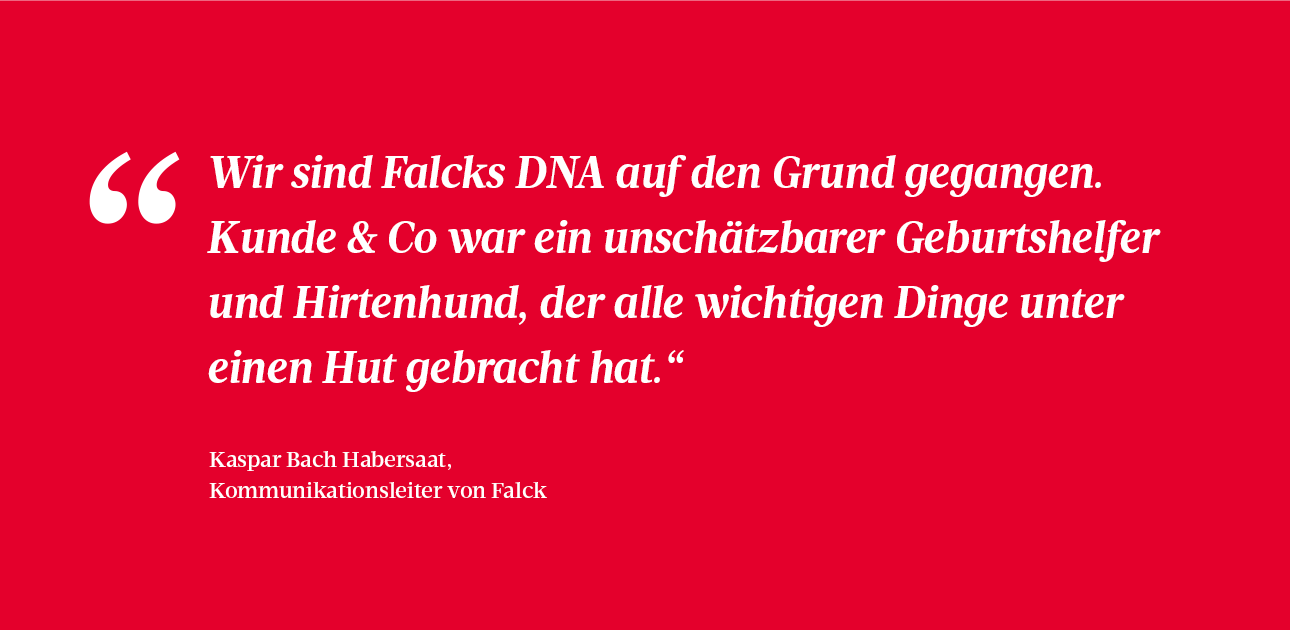 falck-quote.png