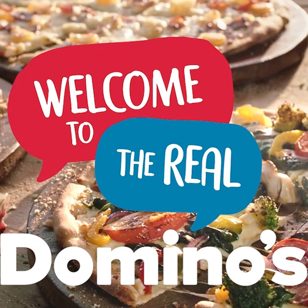 dominos-content-image2-mobile.jpg