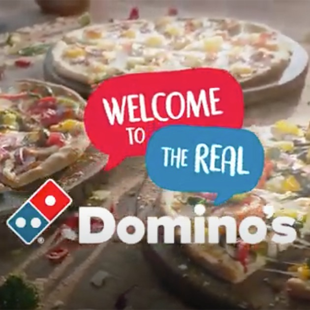 dominos-video-image-mobile.jpg