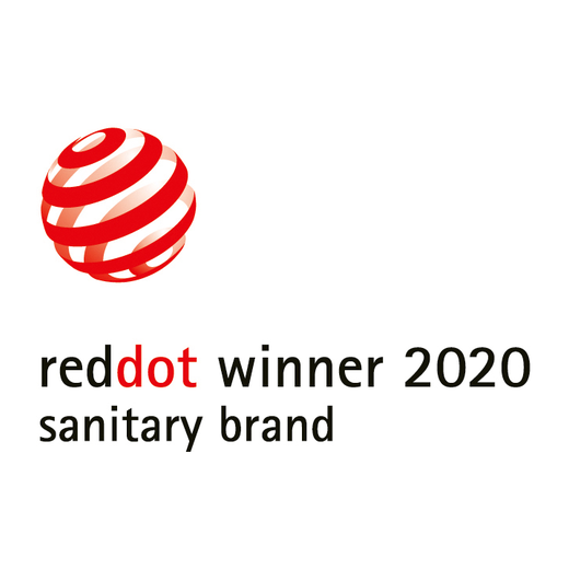 RedDotDesignAwards.png